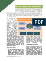 2012-2030-PEP-Executive-Summary.pdf