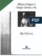 mcondo1_1