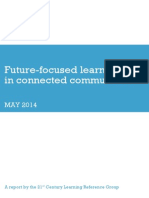 Future Focused Learning 30 May 2014 PDF