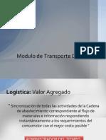 logisticadistribucion-100412194536-phpapp02