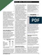Focus on Pigments Volume 2008 Issue 9 2008 [Doi 10.1016%2Fs0969-6210%2808%2970197-8] -- Brazil- Ferro-glass & Ceramic Colorants, Frits & Glazes