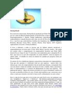 Startup Brasil