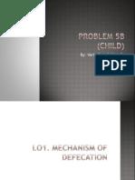 PROBLEM 5B - VARLA.pptx