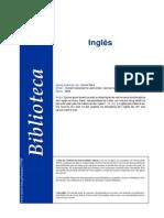 Apontamentos Inglês - Universidade Aberta.pdf