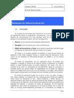 Curso0_Ficha3