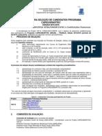 Brafitec_Seleção_2015