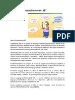Qué es la plataforma (1).docx