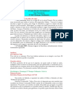 Reflexión domingo 27 de julio.pdf