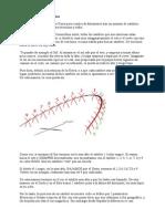 Resumen Orientacion Parabolicas y Satelites