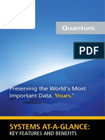 DS00405A v07 Quantum System s at a Glance