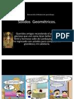 53888721-solidos-geometricos