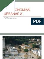Deseconomias Urbanas 2_20140403190329
