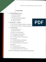 Repertorio Bibliografico Portugues