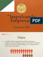 PRESENTACION+SECERETARIA+DEL+TRABAJO_publico.pdf