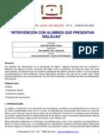 Cristina Rivera 2