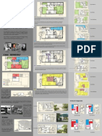 planchas analisis proyecto (2)1.pdf