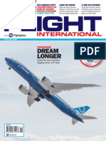 Flight International - 15-21 July 2014