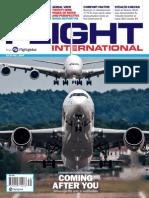Flight International - 22-28 July 2014