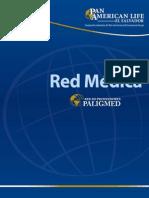 Directorio Medico