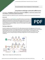 Debottleneck Crude-unit Preheat Exchanger Network Inefficiencies _ Hydrocarbon Processing _ February 2012