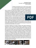 PARAGUA Y SUIPACHA final.pdf
