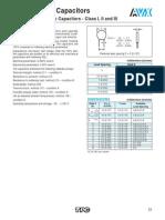 Capacitor Cerâmico 100pfx50v 3