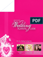 Download Wp Guide