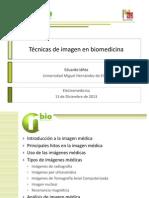 Imagen Medica v1