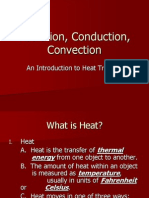 Radiation,+Conduction,+Convection