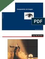 02. COMPOSICIÓN FOTOGRAFIA
