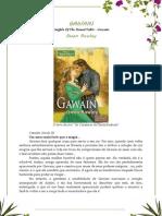 01 - Gawain
