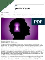 Dulce Ilusión_ Ni Presente Ni Futuro _ Noticias Uruguay y El Mundo Actualizadas - Diario EL PAIS Uruguay