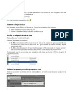 ejecutar java linux.doc