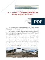 100DEMOISELLE.pdf