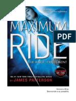 MaximumRide01_