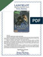 03 - Lancelot