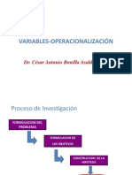 Variables Operacionalizacion Orl
