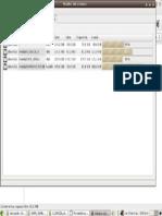 2012-03-09 Sistema de Archivos