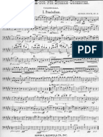 Foote-Serenade_Cello_1.pdf