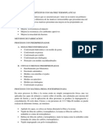 compuestos part II.pdf