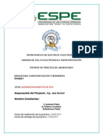 Informe_RTD_wheatstone_AULESTIA.pdf