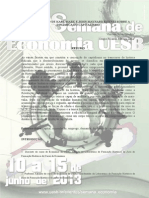 Marx e Keynes.pdf