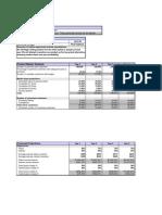 Market Analysis1 jpgdg