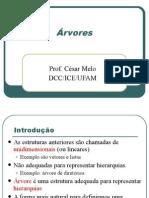 aula12_arvores_binarias.pdf