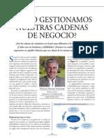Revista18_60al66