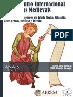 Anais.viiieiem.vol1