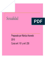 Sexualidad pdf.pdf