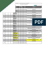 general defense summary 2013s1