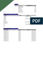 Normalisation_tutorial2003
