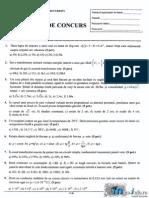 Mate.Info.Ro.3027 Fizica - Subiecte 2014 Universitatea Politehnica din Bucuresti.pdf
